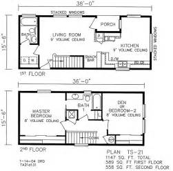 small two story cabin plans awesome 2 story home plans 6 simple 2 story house plans