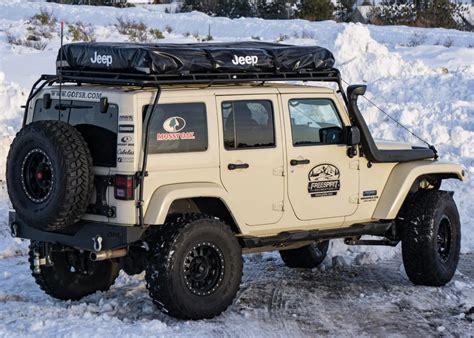 jeep wrangler roof rack tent racks blog ideas
