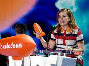 'SpongeBob,' 'Hotel Transylvania 2' Triumph at Kids Choice ...