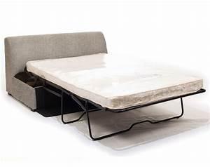 futon sofa beds sydney surferoaxacacom With sofa bed couches sydney