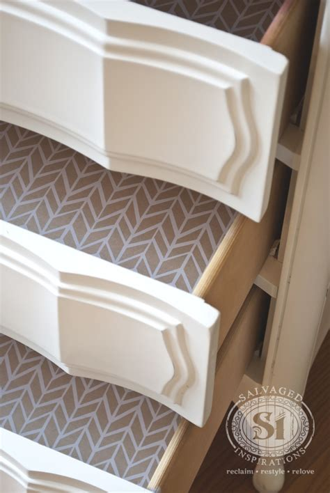 drawer liner ideas how to cut drawer liners every time and no 3459