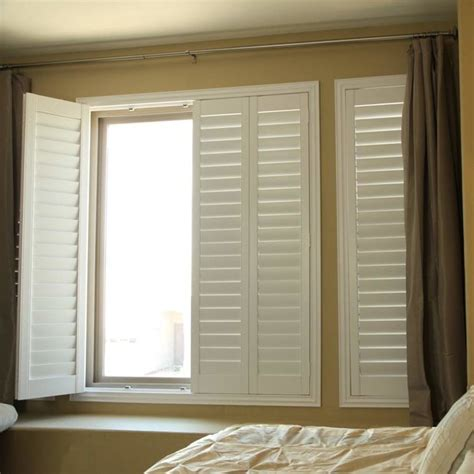 how to clean plantation shutters how to clean shutters 7220