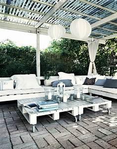 Salon De Jardin Design Pas Cher : salon de jardin design pas cher ~ Dailycaller-alerts.com Idées de Décoration