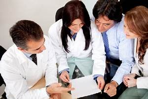 Understanding The Nuances Of Negotiating Physician ...
