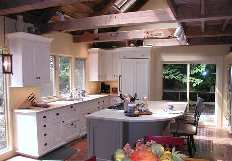 kitchen photos ideas intriguing country kitchen design ideas for your amazing