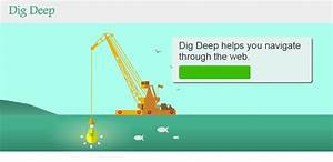 Remove Dig Deep Ads from Chrome/Firefox/IE | Updated