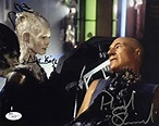 Star Trek 'First Contact' Cast Signed 8x10 Photo Certified ...
