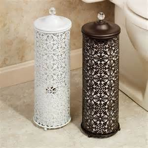 bronze kitchen canisters wall mount toilet paper holder a home like no other
