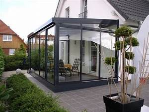 best 25 winter garden ideas on pinterest winter With katzennetz balkon mit garden poster