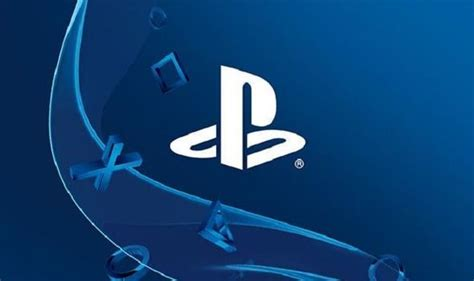 ps5 release date sony adding this xbox one x killer