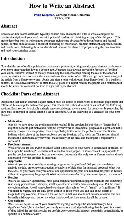 College essay on the american dream how to solve multiple square root problems good quotes to start an essay about yourself curiosity college essay