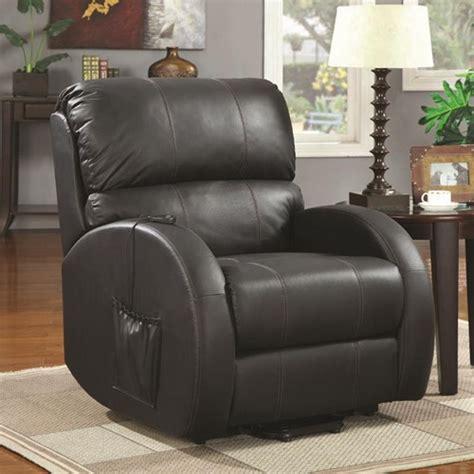 living rooms  mattress  furniture super center
