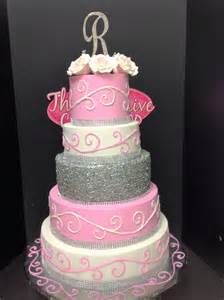 baby shower cake quince sweet 16 cakes exclusive cake shop
