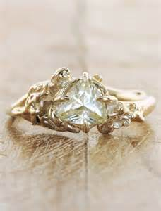 top engagement ring designers top 16 whimsical engagement rings list fashion designs for unique day easy idea