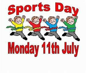 sports day st joseph 39 s catholic primary school