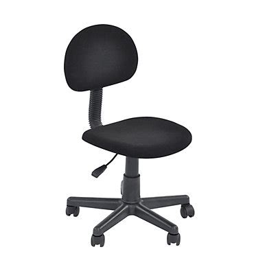 chaise de bureau pas cher chaise et fauteuil de bureau pas cher but fr
