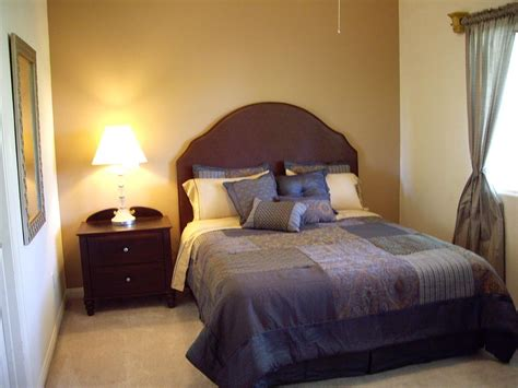 Attachment Small Bedroom Design Ideas (1463) Diabelcissokho