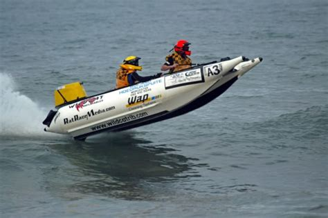 Boat Manufacturers Durban by Wildcat Rib Boat Manufacturers Racing