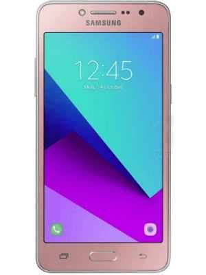 samsung galaxy grand prime plus price in india specifications features 2nd aug 2019