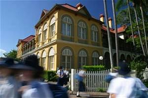 Brisbane Girls Grammar School Case Study   Air ...