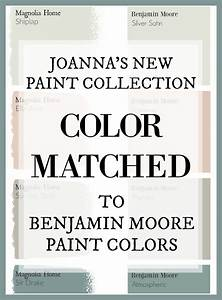 gaines quotes joanna gaines pinterest joanna gaines fixer With best brand of paint for kitchen cabinets with rock music wall art