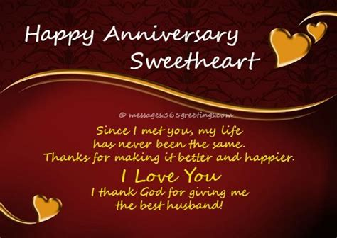 image result   wedding anniversary wishes  husband wishes anniversary wishes