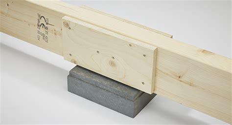 balken verbinden holz houtverbindingen de klverbinding gamma
