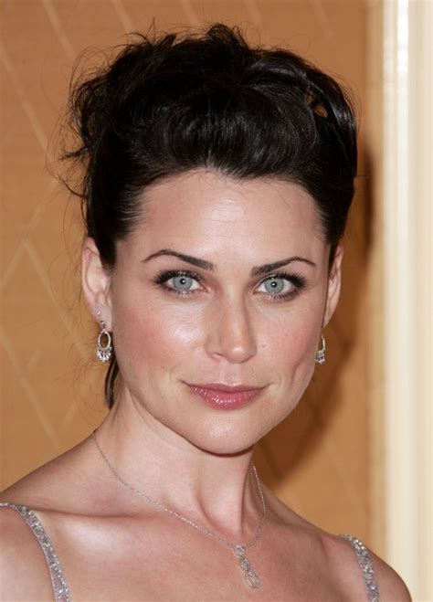 The Bold and the Beautiful's Rena Sofer Is Loving Her Return to Daytime Television ...