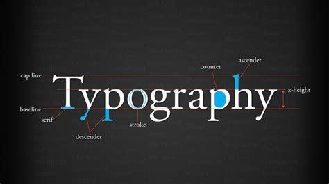 indesign tutorials gt beginner s guide to typography tutorial gt pluralsight