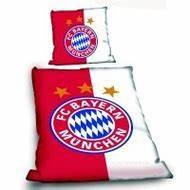 Fc Bayern Bettwäsche : bettw sche fc bayern m nchen preisvergleich testbericht ~ Watch28wear.com Haus und Dekorationen