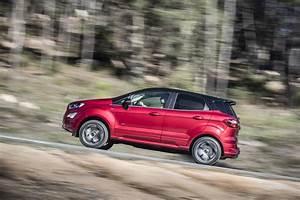 Ford Ecosport Essai : essai ford ecosport 2018 un suv urbain comme on n 39 en fait plus photo 30 l 39 argus ~ Medecine-chirurgie-esthetiques.com Avis de Voitures