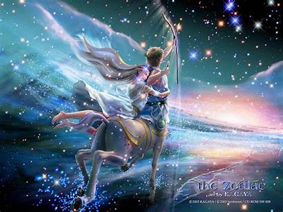 Zodiac Pisces Wallpapers Sagitarius Gemini Capricorn Aquarius