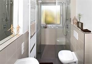 Kleines Bad Dusche : mit 3d badplanung in nur 5 schritten zu ihrem neuem bad nehmen sie platz im badkino in ~ Markanthonyermac.com Haus und Dekorationen