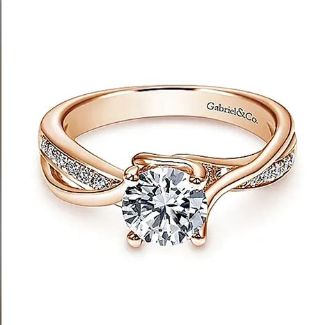 engagement rings with meaning 233 lite magazine
