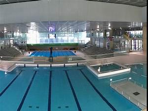vit39halles club montpellier tarifs avis horaires With horaires piscine olympique montpellier