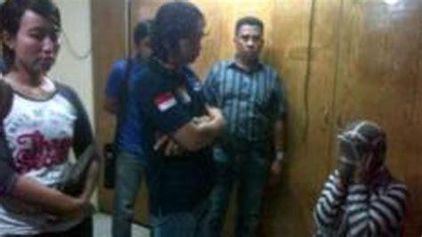 Aborsi Banjarmasin Dukun Bayi Di Surabaya Ditetapkan Sebagai Tersangka Aborsi
