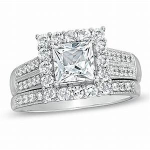 zales wedding rings With zales wedding ring upgrade