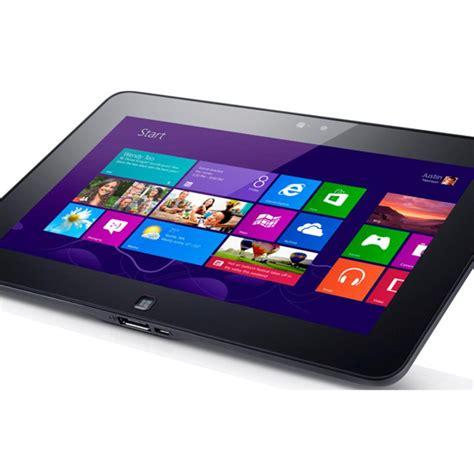 Neues Technik Diese Geräte eignen sich für Windows 8 WELT