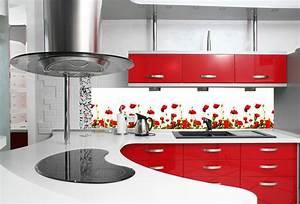 Serglasstyle porte in cristallo veneto porte tuttovetro for Cucine coloratissime