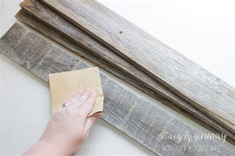 reclaimed barn how to clean and sanitize reclaimed wood risenmay