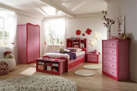 home decorating interior design ideas pink bedding