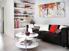 Living Room Ideas For Apartments Apartments Small Living Room Decorating Ideas Home Design