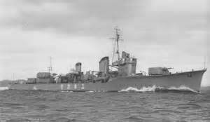駆逐艦:File:Yukikaze 2.jpg