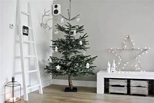 Weihnachtlich Dekorieren Wohnung : wohnzimmer weihnachtlich dekorieren wohnkonfetti ~ Bigdaddyawards.com Haus und Dekorationen