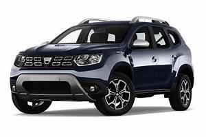 Dacia Duster Prestige Versions : dacia duster suv gel ndewagen neuwagen suchen kaufen ~ Medecine-chirurgie-esthetiques.com Avis de Voitures