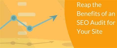 seo your site underscores in urls why are they not recommended