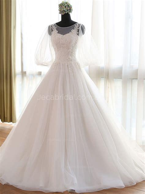 renaissance wedding gown