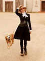 File:Diane Keaton 2012-1.jpg - Wikimedia Commons