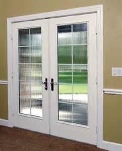 gliding patio doors doors las vegas