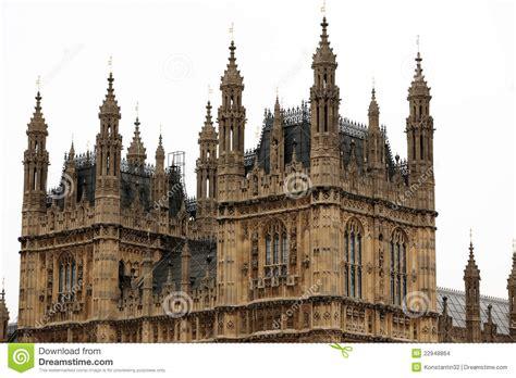 chambre du parlement chambres du parlement palais de westminster londres